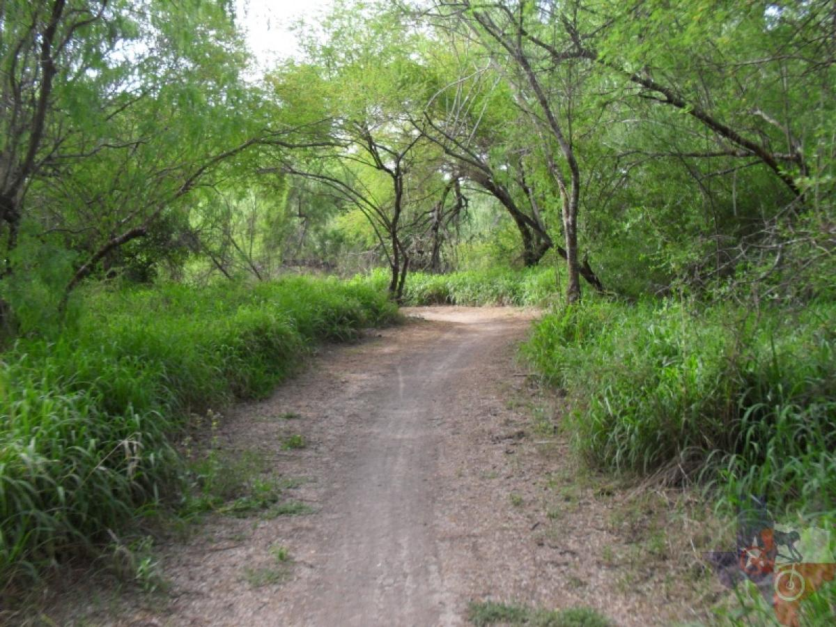 Monte Bella Bike Trails