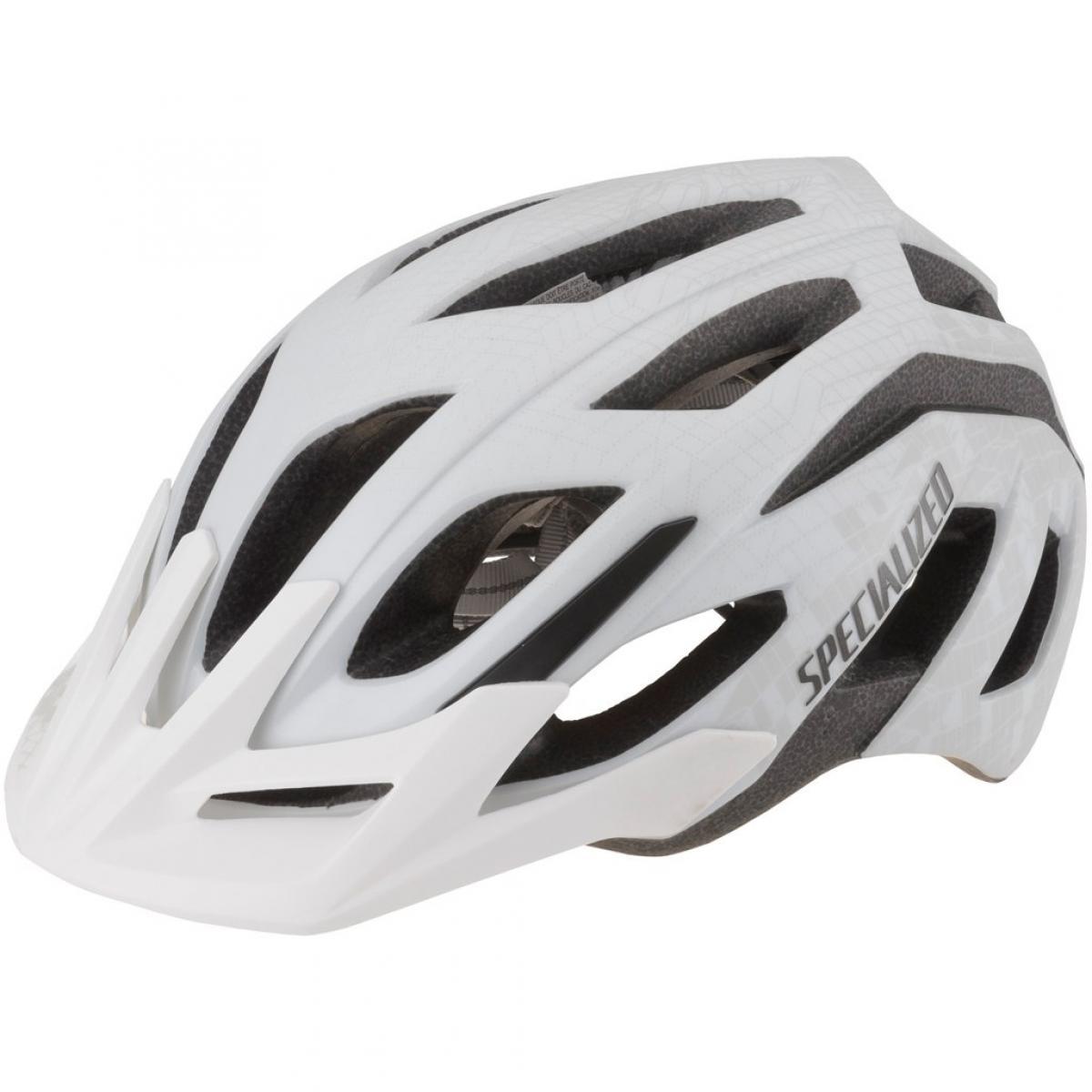 Specialized Tactic Ii Helmet Reviews Mountain Bike