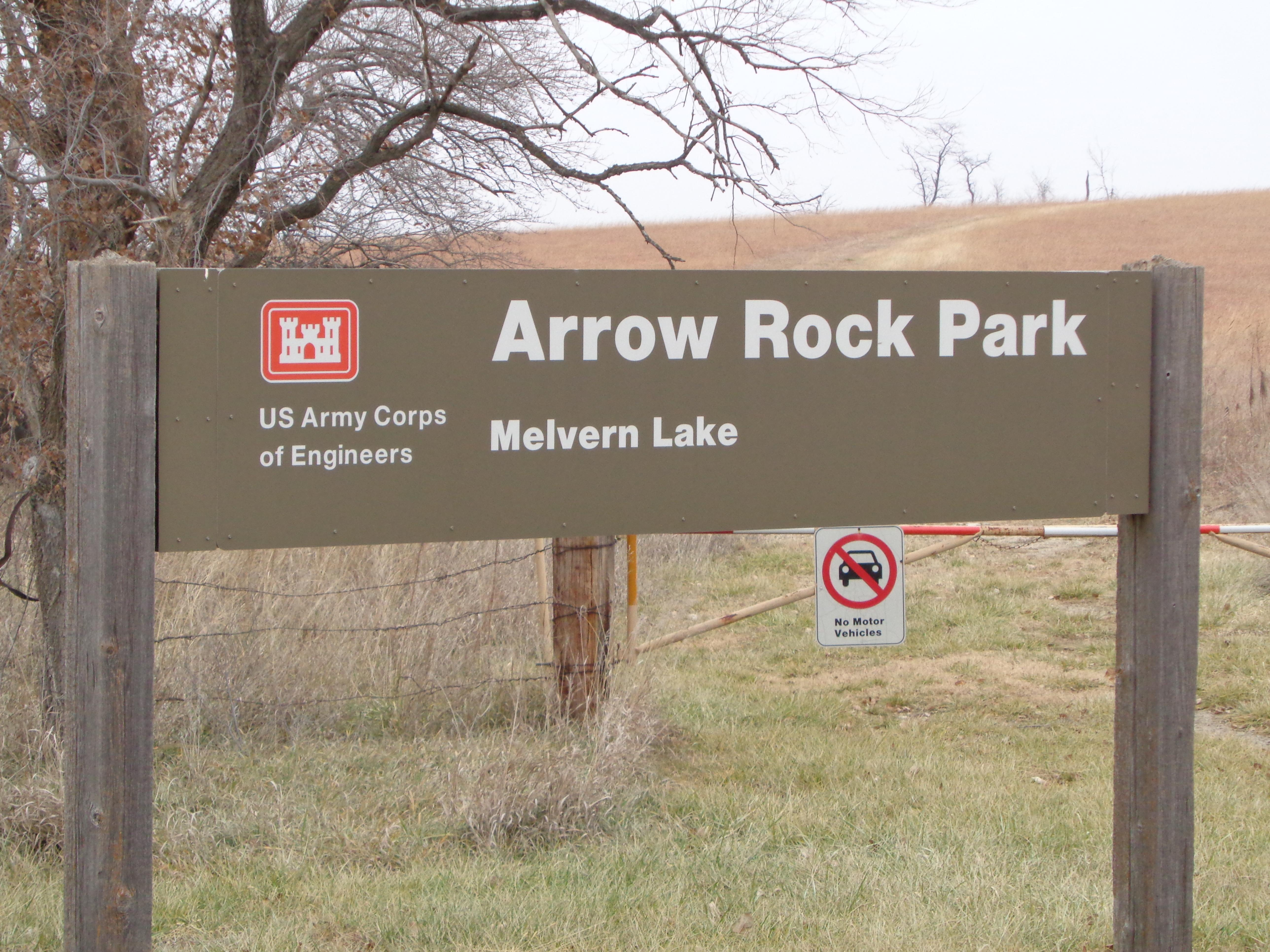 arrow rock senior dating site Arrow rock is a village in saline however ample evidence clearly indicates the area had been a major manufacturing site for flint points dating back at least.