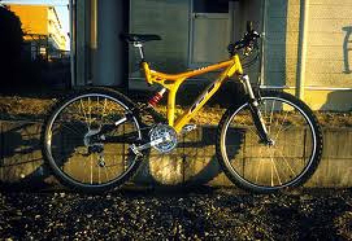 Gt Xcr 3000 Mountain Bike Reviews Mountain Bike Reviews