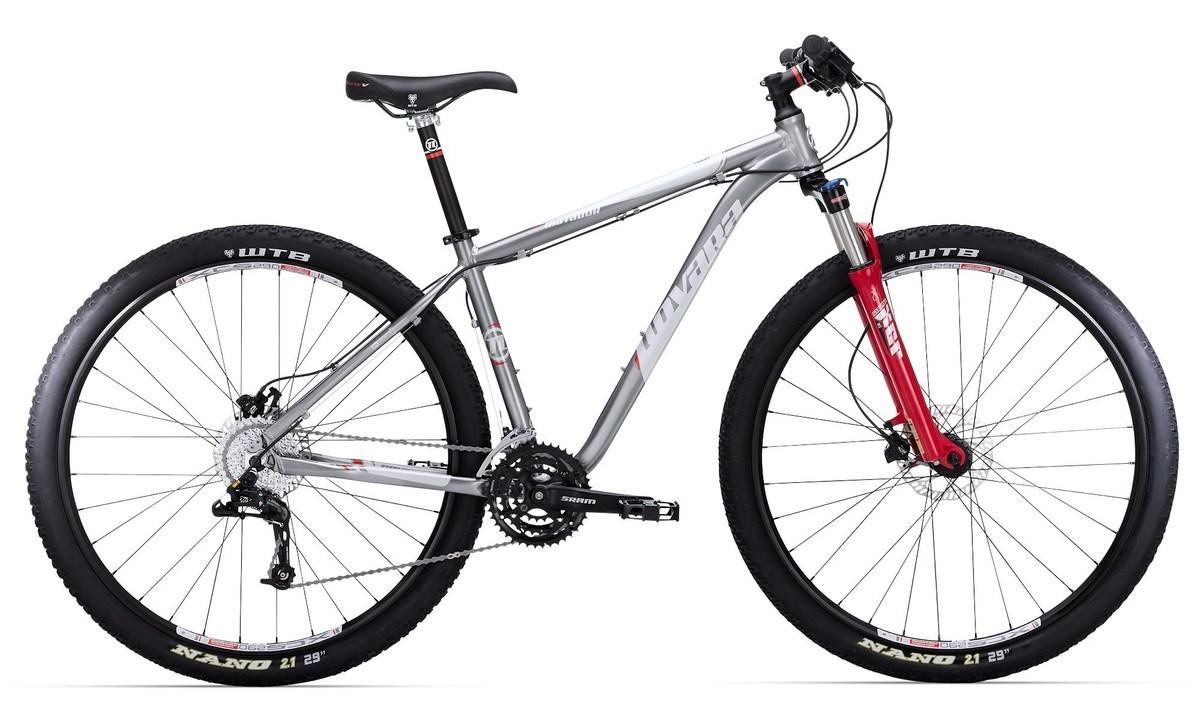 novara matador mountain bike reviews