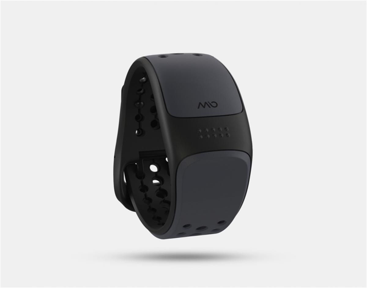 Mio Slice Reviewed - To Buy or Not in Apr 2019?