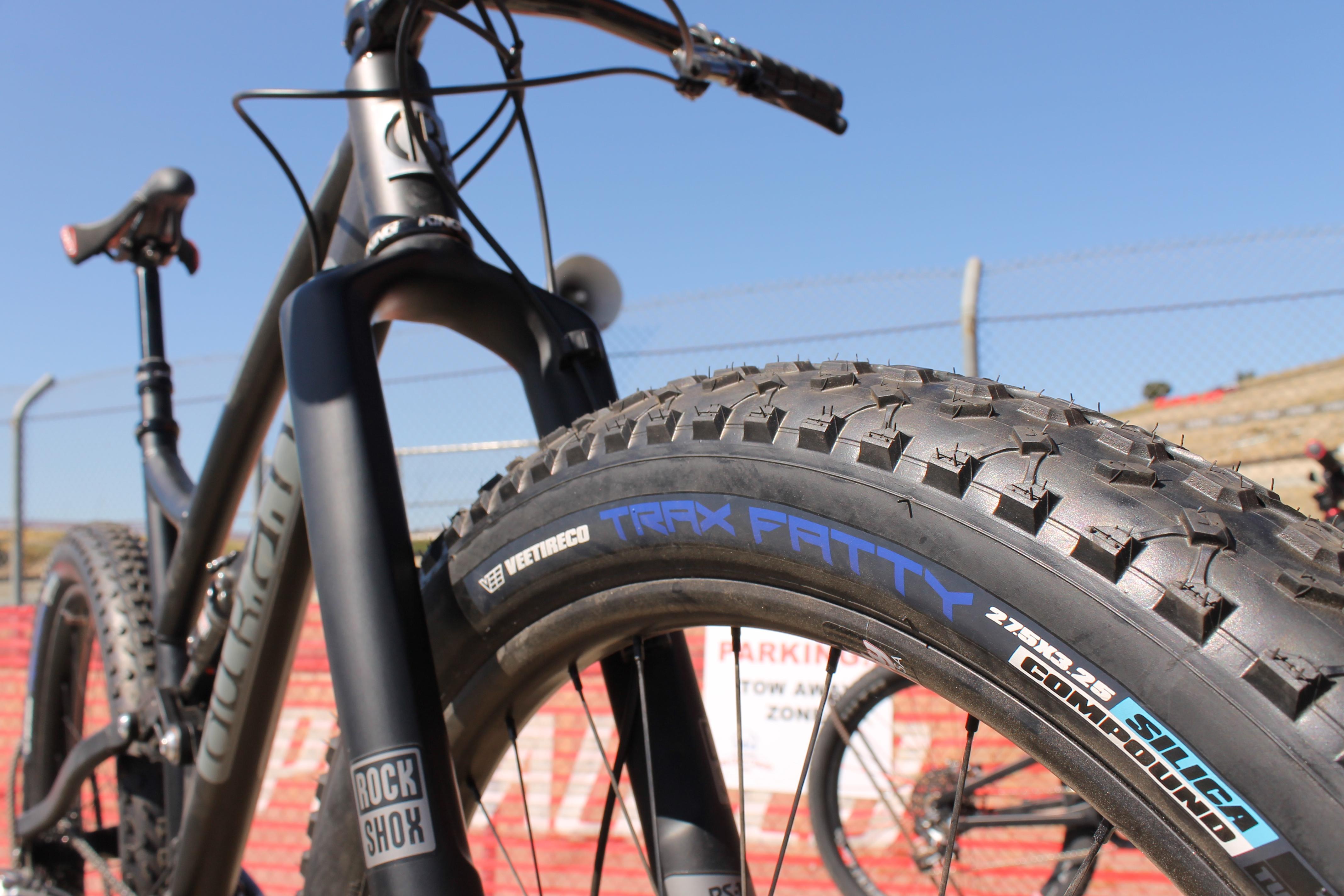 Durango bike company blackjack
