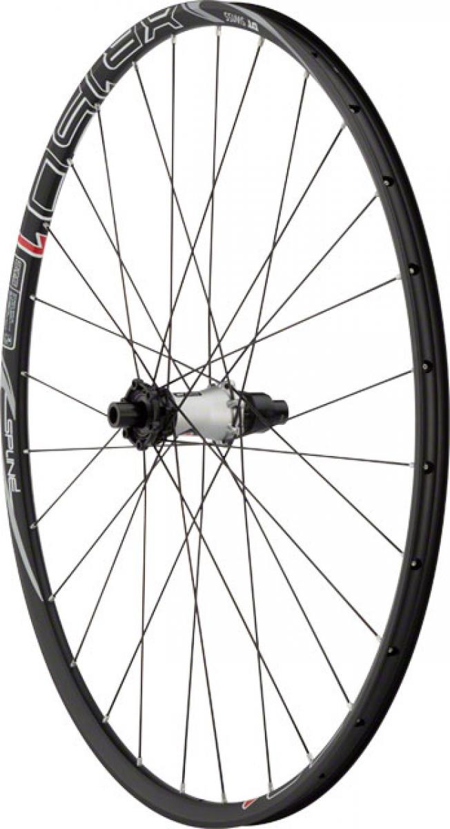 DT Swiss XR1501 Spline One 27.5 Rear Wheel