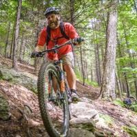 Santa Cruz Releases New Hightower LT, Drops 27.5 ...