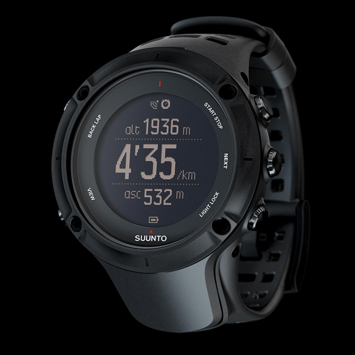 Совместимые с этой моделью часов датчики: загрузите и установите это приложение на компьютер и подключите часы.