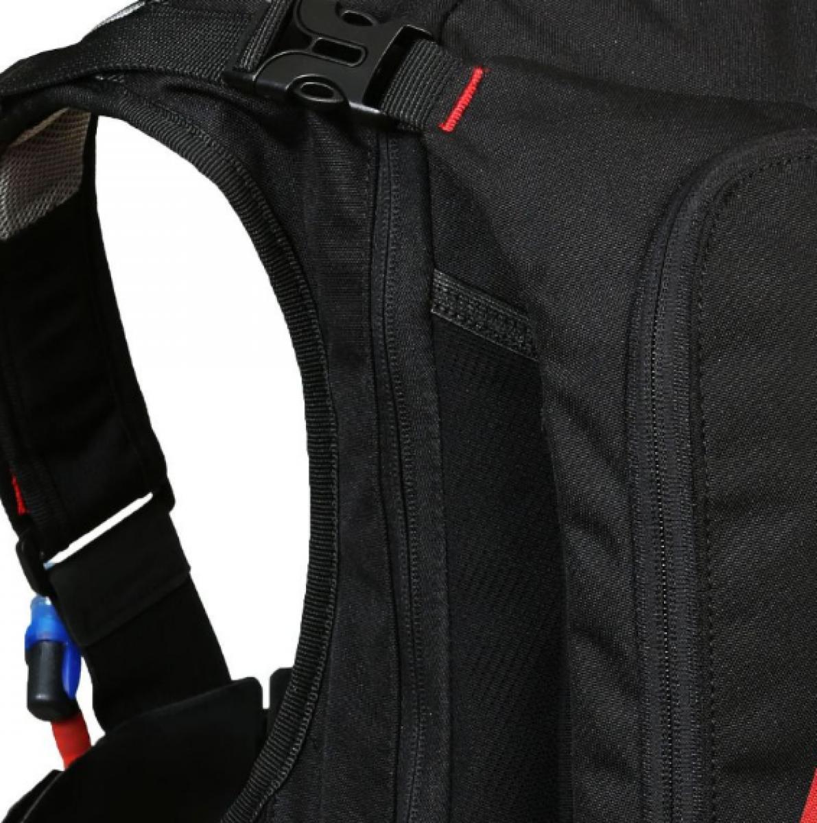 * USWE F6 PRO Hydropack