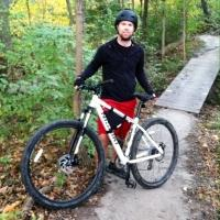 Nishiki Colorado Mountain Bike Reviews Mountain Bike Reviews