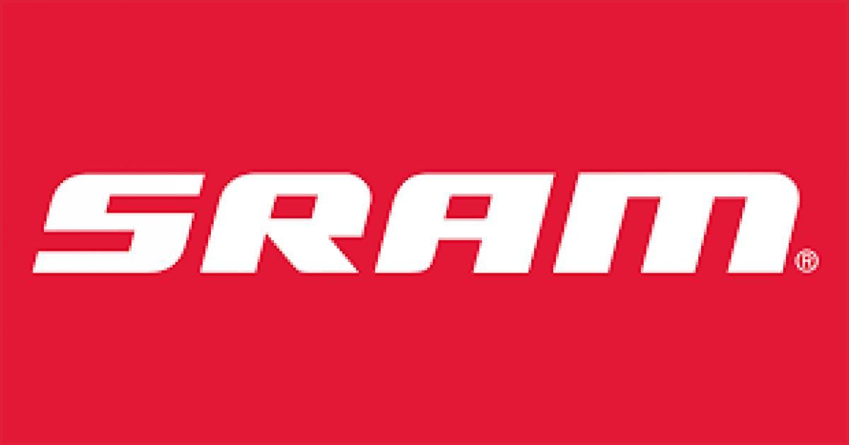 sram x7 front derailleur manual