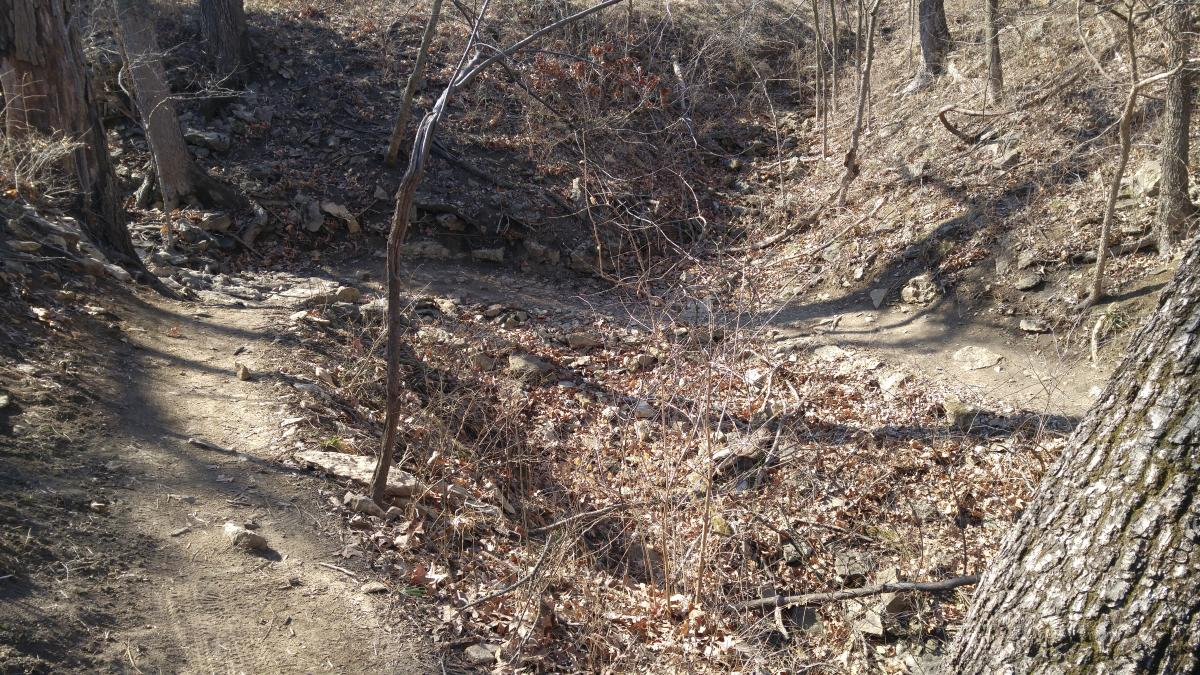 shawnee mission cougars dating site Shawnee mission northwest - school calendar.