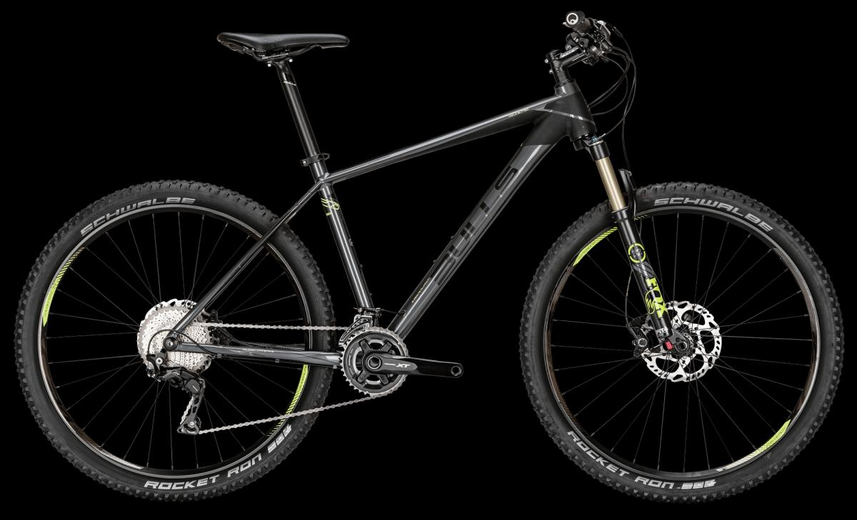bulls bikes copperhead 3 rsi mountain bike reviews. Black Bedroom Furniture Sets. Home Design Ideas