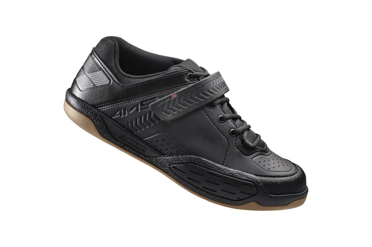 Top Rated Mountain Bike Shoes