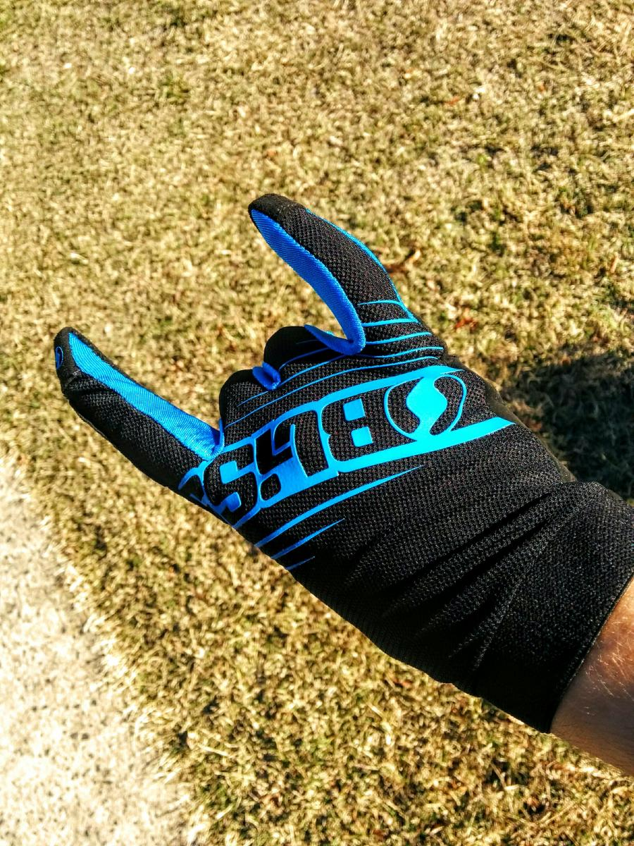 Bliss Minimalist Glove
