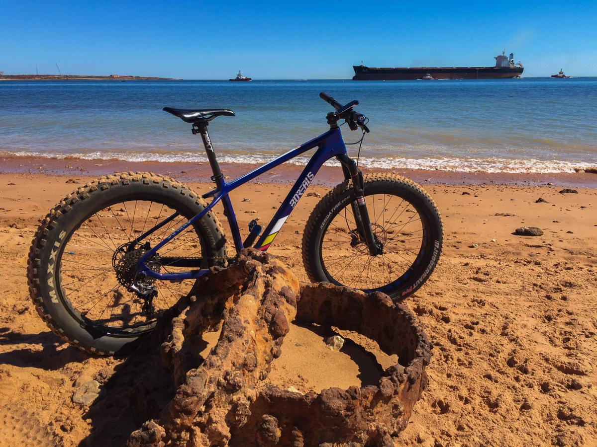 port hedland hindu singles Our be2 members receive only the best advice to truly enjoy multiple parks near port hedland are extremely popular to relax outdoors or getting a thrill - try pretty.