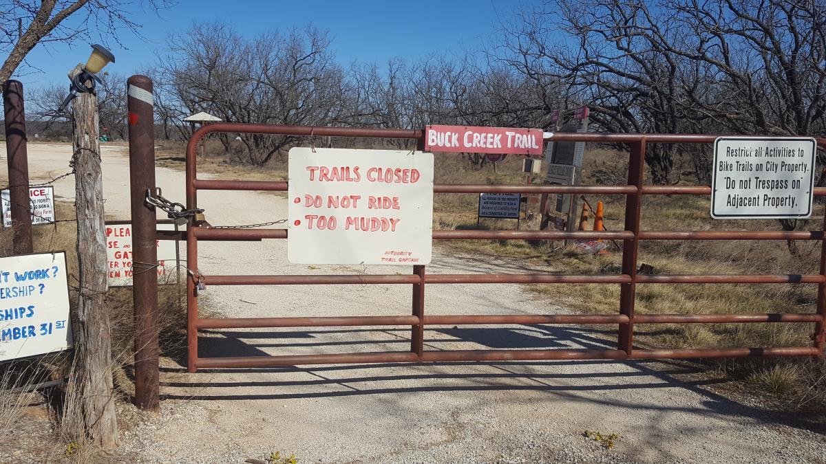 buck creek single parents Zip code 47924 - buck creek in indiana, usa - tippecanoe county.