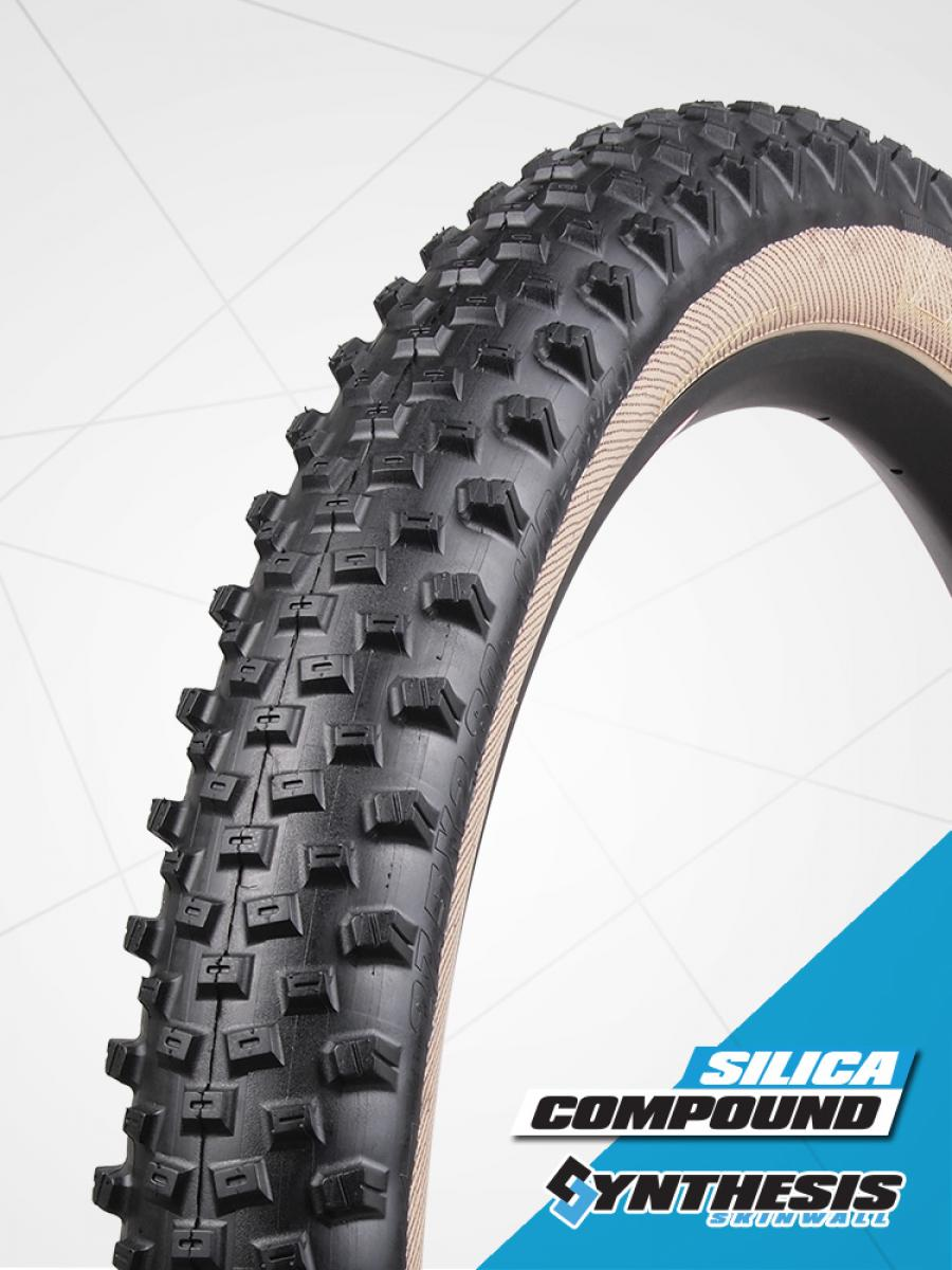 Vee Crown Gem Tire Reviews Mountain Bike Reviews