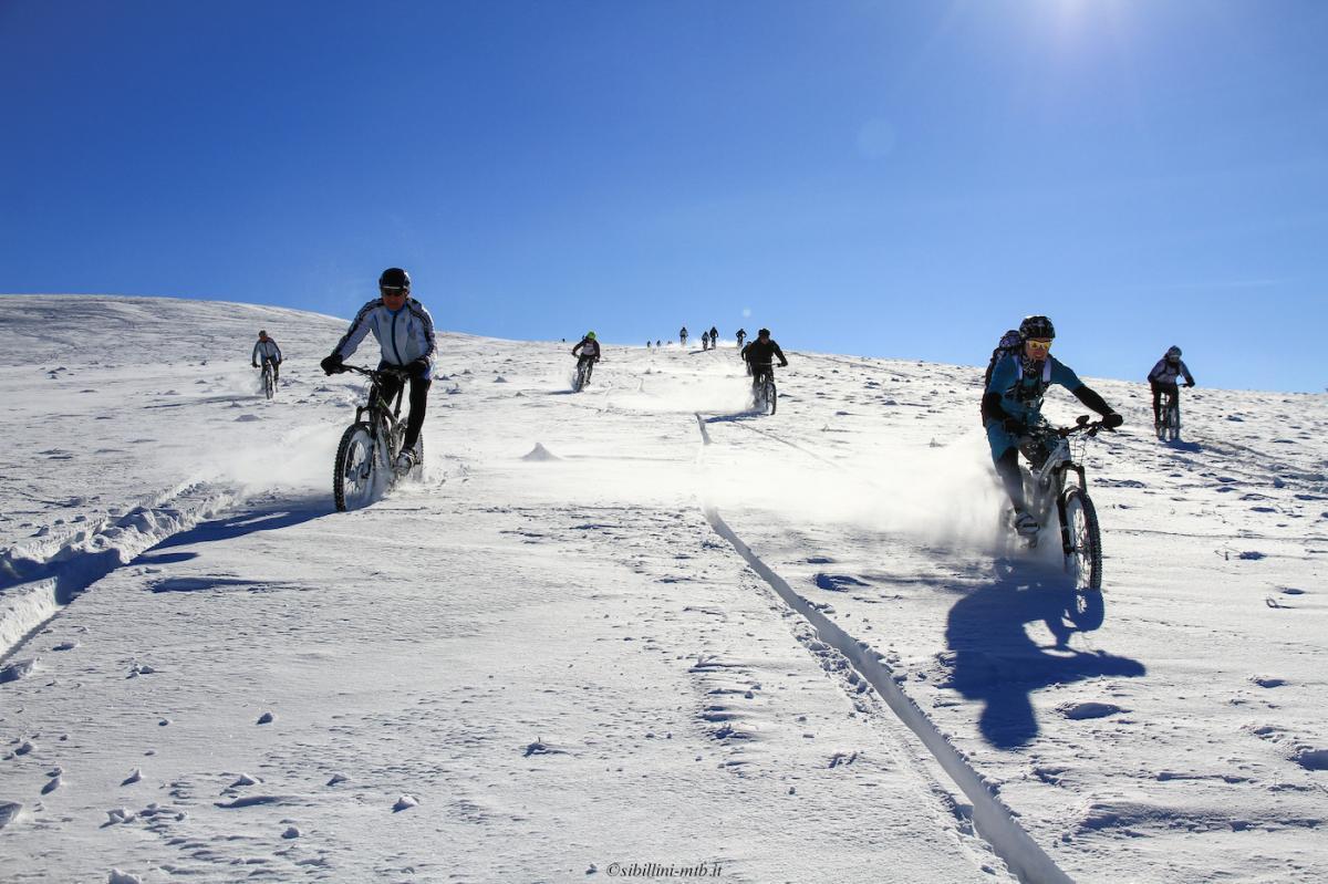 Lenzerheide Bike Park