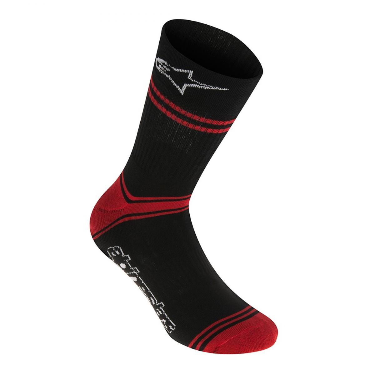 Alpinestars MTB Summer Socks