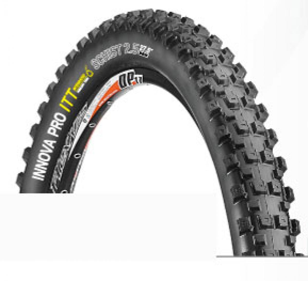 Inova Tore innova schist itt tire reviews mountain bike reviews