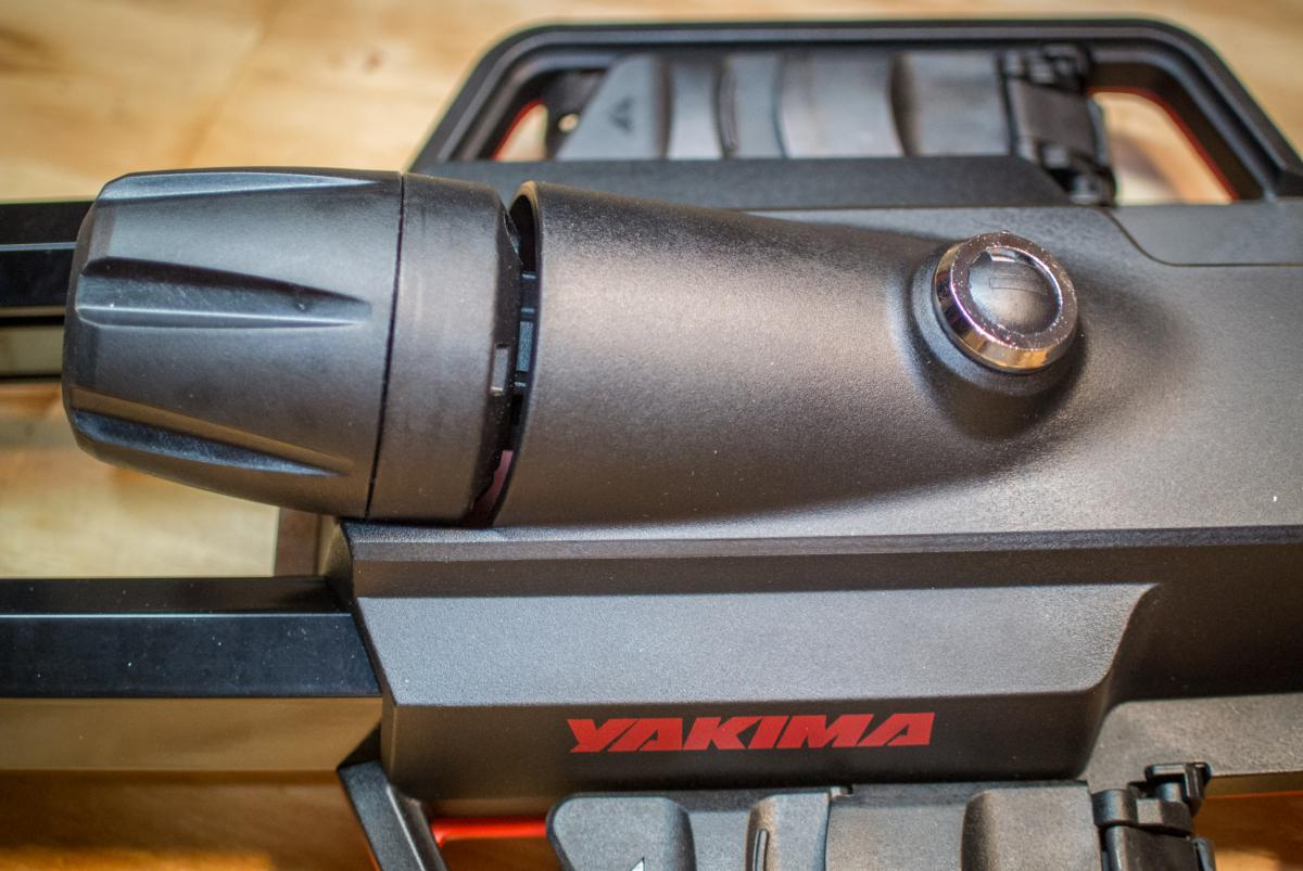 Yakima HighSpeed