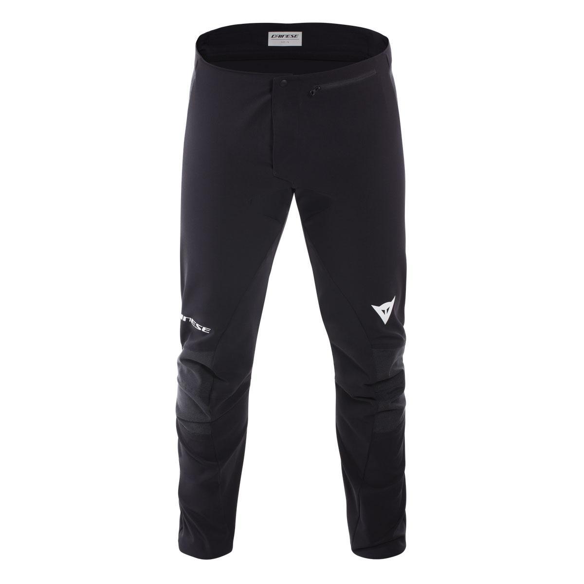 Dainese HG1 Pants