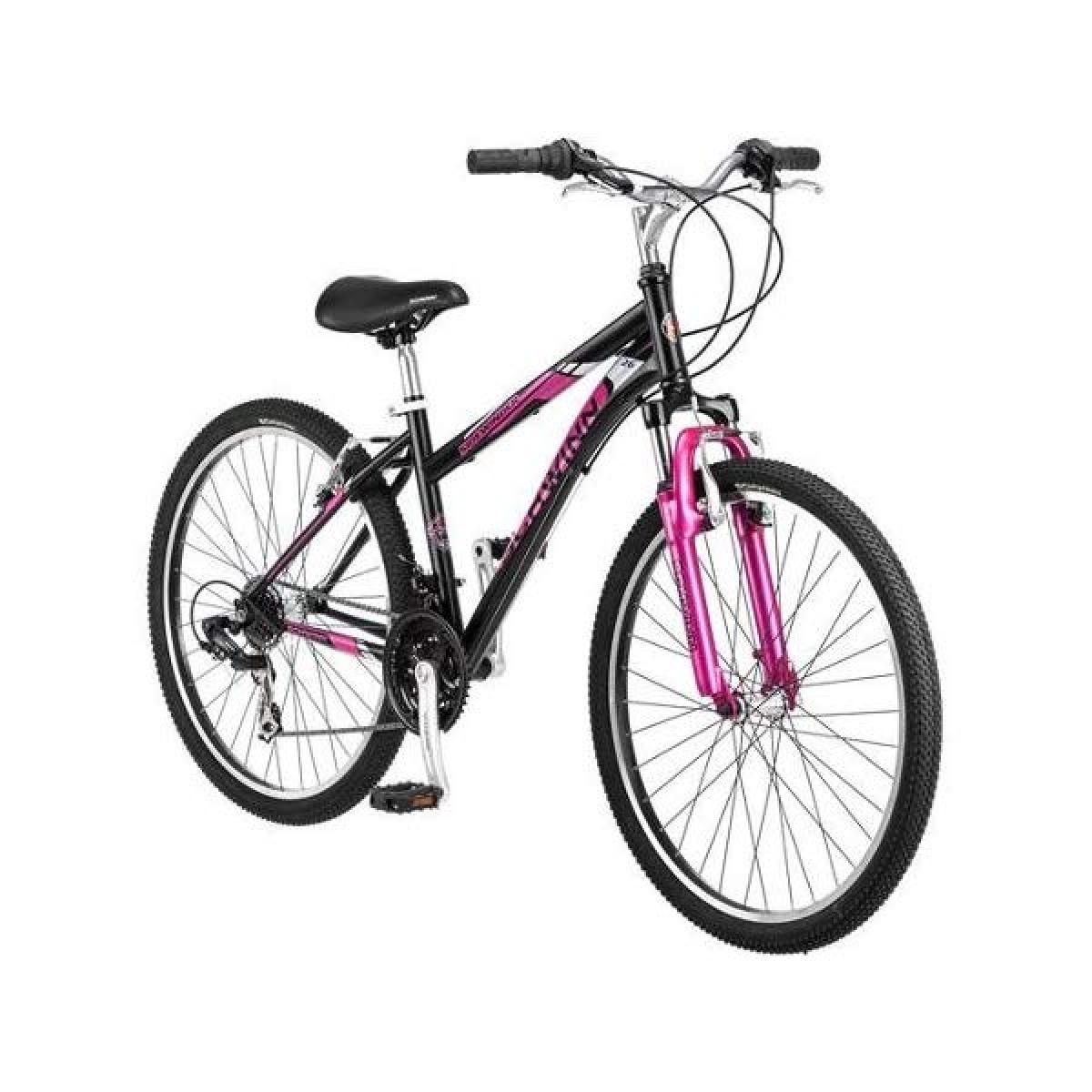 Sidewinder Women's Mountain Bike
