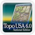 topo6_national_button.jpg