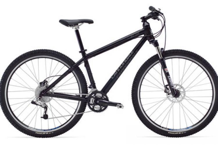 51ed69fec64 Cannondale Caffeine 3 Mountain Bike Reviews | Mountain Bike Reviews ...