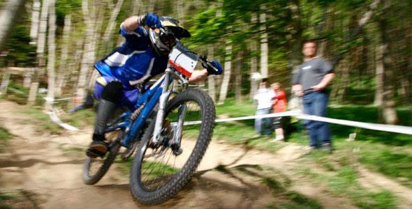TIPS PARA FORTALECER PIERNAS EN MTB Mtb-race2