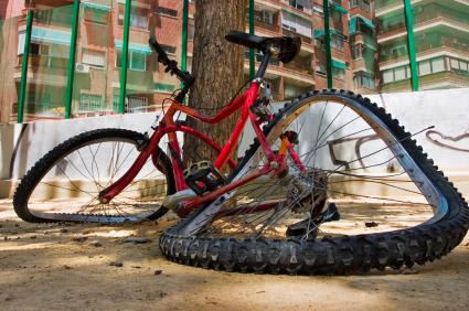 brokenbike.jpg