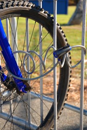 bike-rack-commute.jpg