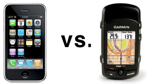 iphone-vs-edge-705.jpg