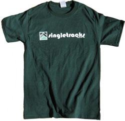 mtb-t-shirt.jpg