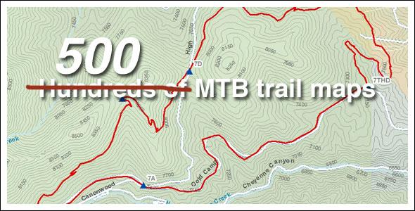 500-mtb-trail-maps.jpg