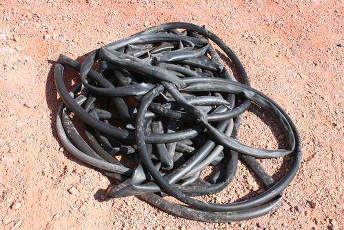 flat-bike-tires.jpg