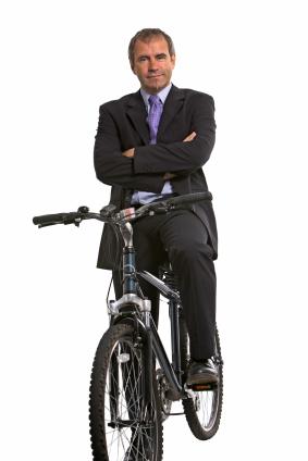 images.singletracks.com/blog/wp-content/uploads/2008/10/bike-suit.jpg