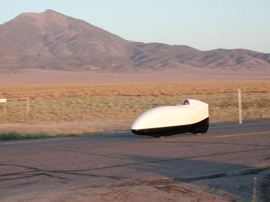 speed-record-recumbent.jpg