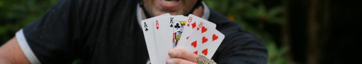 stinky-spoke-poker-run.jpg