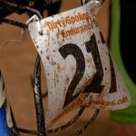 dirty-spokes-race-series
