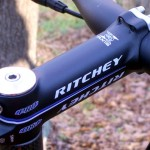 ritchey-stem
