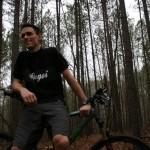 wallaroo-jersey-review