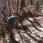 mtb-trail-work