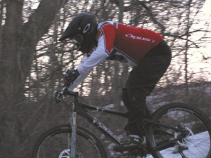 Hayes Archives Singletracks Mountain Bike News