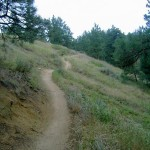 betasso-trail