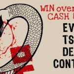 evomo-tshirt-contest