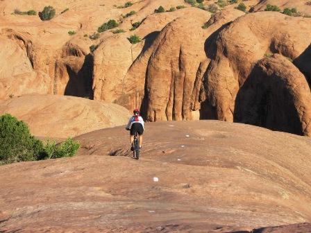 Forbes Ranks 10 Great American Bike Trails Singletracks