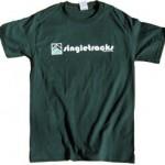 singletracks-shirt