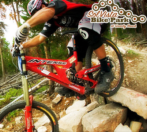 sol-vista-bike-park