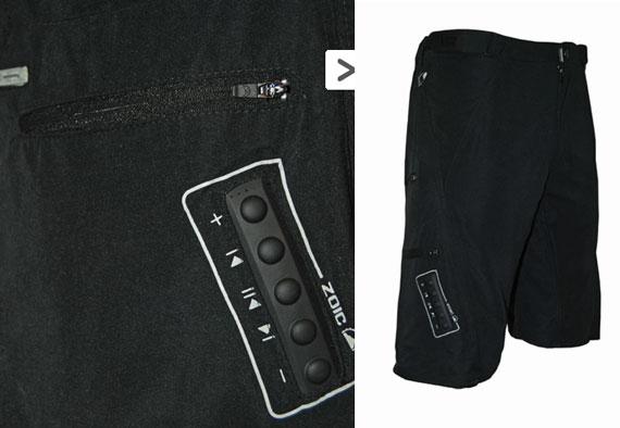 mtb-short-ipod-controls