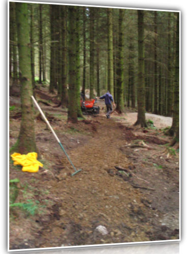 cyclewise-coaching-trail